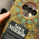 Soul-Mirror