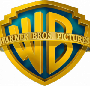 logo Warner_Bros._Pictures_logo
